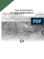libro_asproinca_espa_ol_2