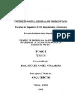 TG0241.pdf
