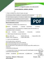 2DO. PRACT. MATERIA QUIM-2.docx