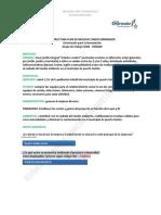 fe nueva estructura  emprendimiento final (2)