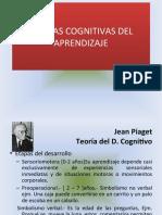 Teorías-cognitivas-del-aprendizaje-2.ppt