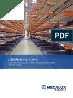 Catalog - 2 - Cantilever - es_ES