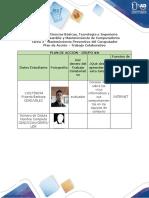 Anexo3_Plan_Accio