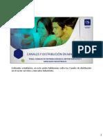 Semana-3-CANALES-DE-DISTRIBUCION-EN-EL-SECTOR-SERVICIOS-Y-MERCADOS-INDUSTRIALES