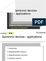 x urbaniakUAM2014L6_spin devices.pdf