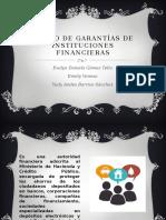 Fondo de Garantías de Instituciones Financieras.pptx