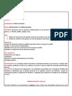 IMPERIALISMO-EN-EL-SIGLO-XX-grado-9.docx