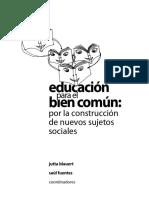 IDEAS-Comunitarias-Educacion-Para-El-Bien-Comun.pdf