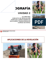 Aplicaciones_de_la_Nivelación