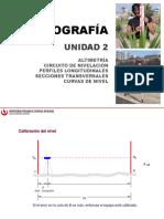 Calibración_Correcciones