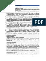 BATALHA ESPIRITUAL E OS DEMÔNIOS.docx