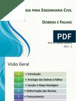 DOBRAS E FALHAS.pdf