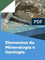 Elementos de Mineralogia e Geologia.pdf