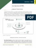 control interno Unidad 3.pdf