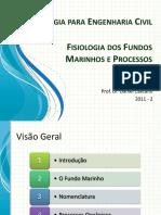 FISIOLOGIA DOS FUNDOS MARINHOS E PROCESSOS OCEÂNICOS.pdf