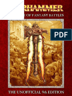 Warhammer - The Game of Fantasy Battles - 9th Edition v.1.81.pdf