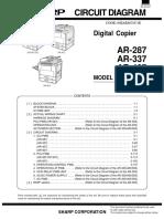 AR-507_CIRCUIT.pdf