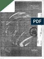Pioneer Venus 1978