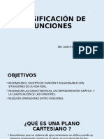 CLASIFICACIÓN DE FUNCIONES.pptx