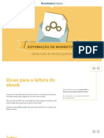 automacao-de-marketing.pdf