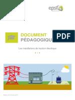 document-pedagogique-les-installations-de-traction-electrique-v1