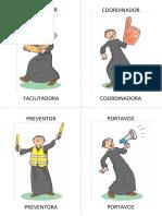 roles-para-el-trabajo-cooperativo_roles-de-trabajo-cooperativo