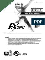 FX2NC
