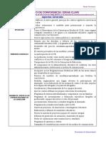 IDEAS CLAVE DEL DECRETO CONVIVENCIA.pdf