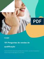101-Sales-Qualification-Questions.en.pt