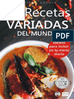 72 RECETAS VARIADAS DEL MUNDO_  - Mariano Orzola.pdf
