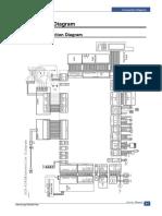 SCX-6345N_XET_SM_EN_20070130090204078_09-Connection_Diagram.pdf
