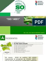 ISO 14001-2015.pdf