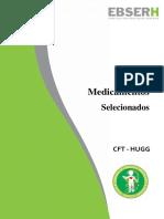 Lista de Medicamentos Selecionados 2019.pdf