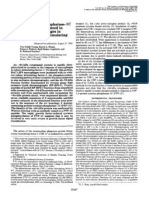 J. Biol. Chem.-1992-Yeung-23447-50
