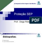 Aula 1_Introdução em Proteção.ppt