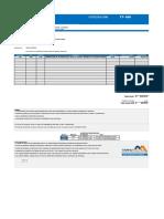 COTIZACION-FT-028.pdf