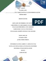100412_265_Trabajo_Fase 1