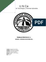 T.P.N°3 - Planificación - MATIAS NÚÑEZ.docx