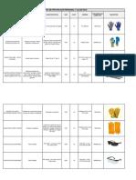 Matriz-de-Selección-de-EPIS-Y-EPP-Modelo