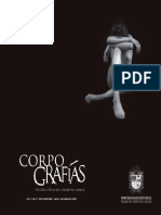 Dossier_Cuerpos_y_esteticas_de_la_locura.pdf
