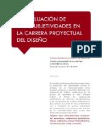19709-Texto del artículo-78336-1-10-20180228.pdf