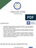 Indsgc2020