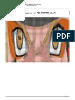 P2P-15817888.pdf