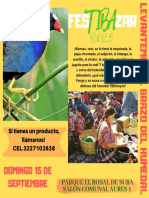 FESTIBAZAR.pdf