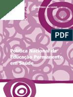 PACTO PELA SAÚDE.pdf