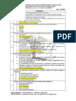 Cod. 100 - 23.pdf
