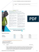 Quiz 2 - Semana 7_ RA_PRIMER BLOQUE-SIMULACION GERENCIAL-[GRUPO1]....pdf