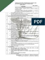 Cod. 100 - 19 (2).pdf