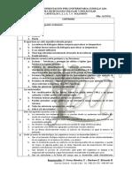 Cod. 100 - 17.pdf