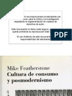 Mike_Featherstone_Cultura_de_consumo_y_p.pdf